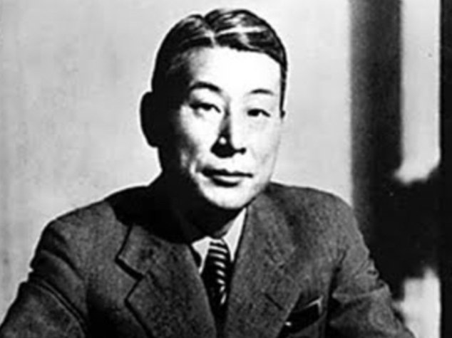 "Chiune Sugihara has been called the ""Japanese Schindler"" for his role in saving thousands of Jews during the Holocaust"