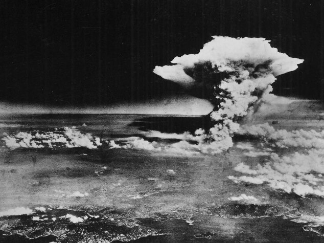 39_atomic-bombing-hiroshima-nagasaki-70-years