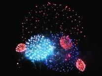 15_fireworks