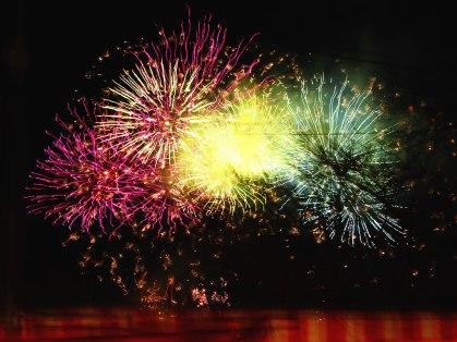 29_fireworks