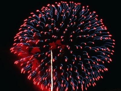 35_fireworks