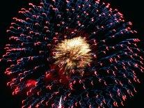 36_fireworks
