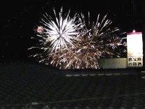 37_fireworks