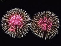 38_fireworks
