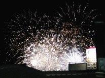 42_fireworks