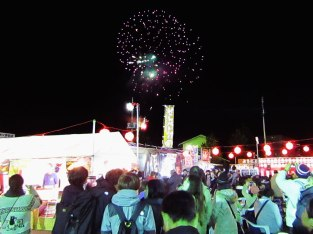 46_fireworks